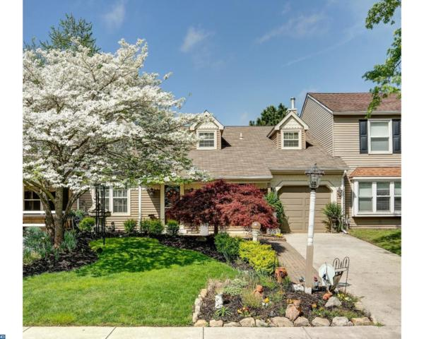 37 Sandpiper Drive, Voorhees, NJ 08043 (#7037127) :: The Katie Horch Real Estate Group