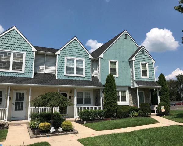 1027 Hillsboro Court, Sewell, NJ 08080 (#7037155) :: Remax Preferred | Scott Kompa Group