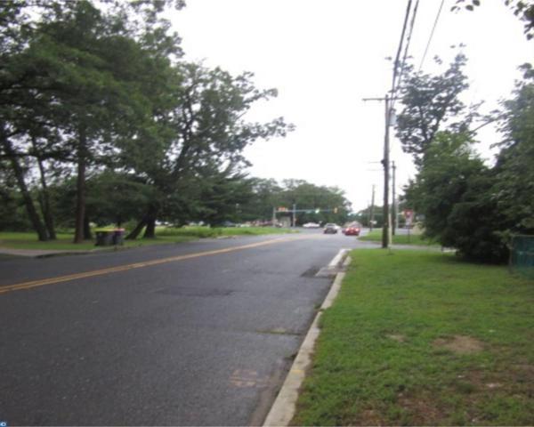117 E Taunton Avenue, Berlin, NJ 08091 (#7037208) :: The Meyer Real Estate Group