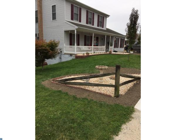 1335 Mount Hope Avenue, Pottsville, PA 17901 (#7037257) :: Ramus Realty Group