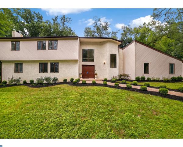 747 Panorama Road, Villanova, PA 19085 (#7037318) :: Hardy Real Estate Group