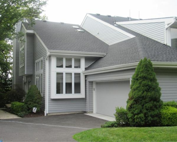 401 Sunshine Lakes Drive, Voorhees, NJ 08043 (#7037402) :: The Meyer Real Estate Group