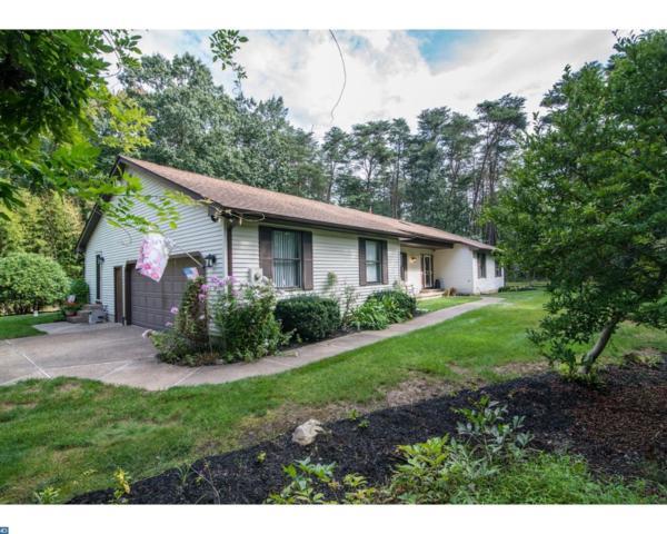 649 Avenue C, Southampton, NJ 08088 (#7037408) :: The Meyer Real Estate Group