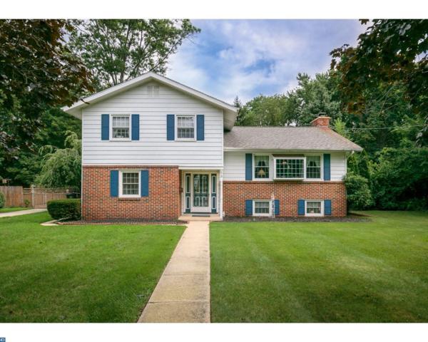 73 Lexington Avenue, Lumberton, NJ 08048 (#7037430) :: The Meyer Real Estate Group