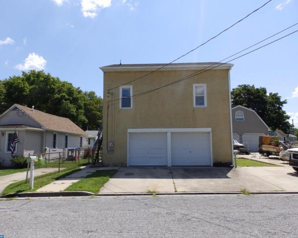 26 Francis Drive, Pennsville, NJ 08070 (#7037635) :: Remax Preferred   Scott Kompa Group