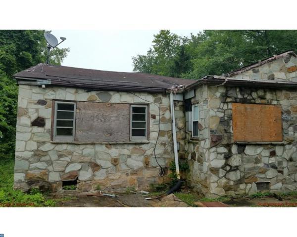 1988 Route 206, Southampton, NJ 08088 (#7037742) :: The Meyer Real Estate Group