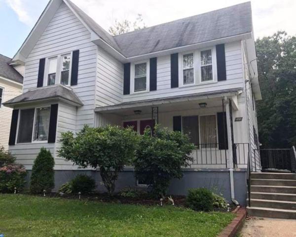 220 Washington St N, Hammonton, NJ 08037 (#7037760) :: The Katie Horch Real Estate Group