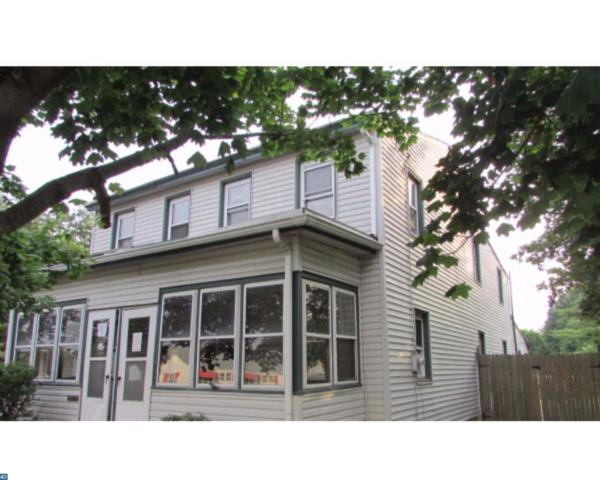 239-241 Broad Street, Swedesboro, NJ 08085 (#7037964) :: Remax Preferred | Scott Kompa Group