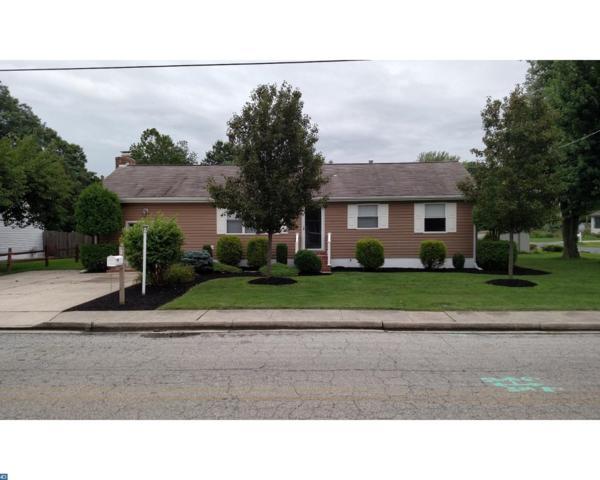52 Salem Drive, Pennsville, NJ 08070 (#7038178) :: Remax Preferred   Scott Kompa Group