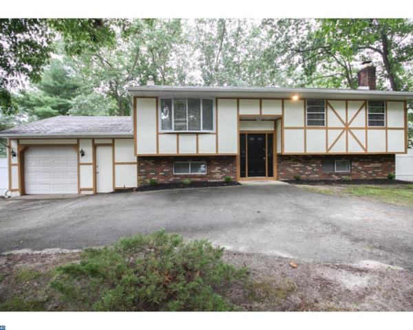 5 Oak Leaf Road, Berlin, NJ 08009 (#7038201) :: The Meyer Real Estate Group