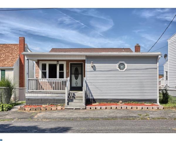 144 S Wylam Street, Frackville, PA 17931 (#7038210) :: Ramus Realty Group