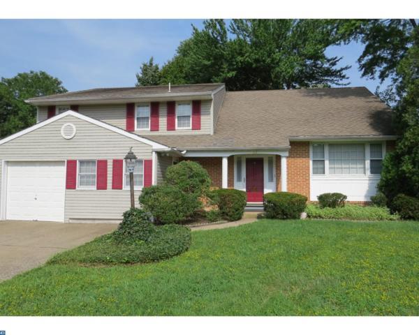44 Bryant Road, Turnersville, NJ 08012 (MLS #7038278) :: The Dekanski Home Selling Team