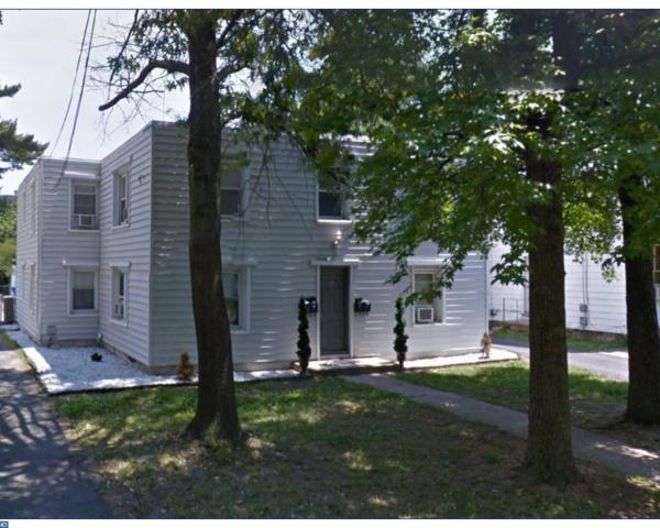 420 Cinnaminson Avenue, Cinnaminson, NJ 08065 (#7038478) :: The Meyer Real Estate Group