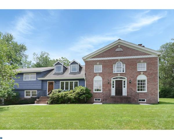 200 Grover Avenue, Princeton, NJ 08540 (#7038536) :: The Katie Horch Real Estate Group