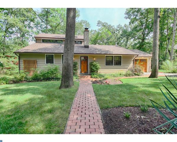 187 Tontonava Trail, Medford Lakes, NJ 08055 (#7038560) :: The Meyer Real Estate Group