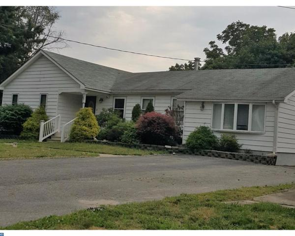 20 W 15TH Street, Hammonton, NJ 08037 (#7038613) :: The Katie Horch Real Estate Group
