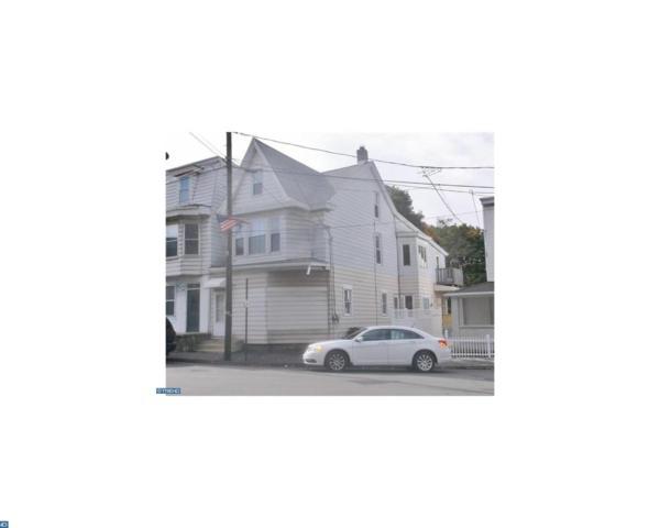 108 N Lehigh Avenue, Frackville, PA 17931 (#7038816) :: Ramus Realty Group