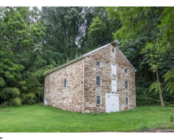 100/105 W Shoen Road, Exton, PA 19341 (#7038843) :: The Kirk Simmon Property Group