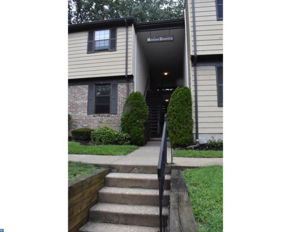 3 Matthew Thornton Bldg, Turnersville, NJ 08012 (MLS #7038978) :: The Dekanski Home Selling Team