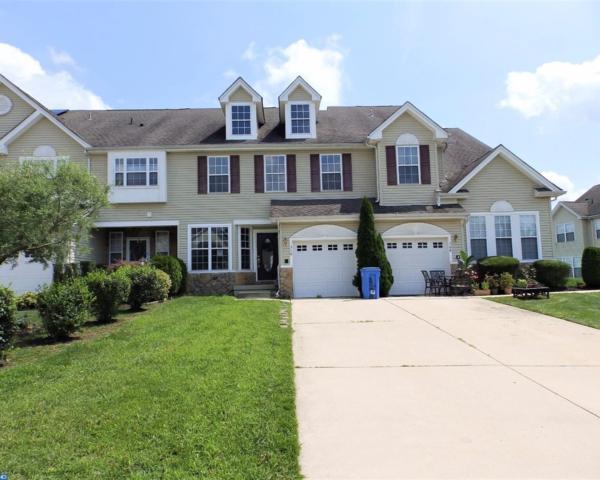 310 Keswick Drive, Swedesboro, NJ 08085 (MLS #7038999) :: The Dekanski Home Selling Team