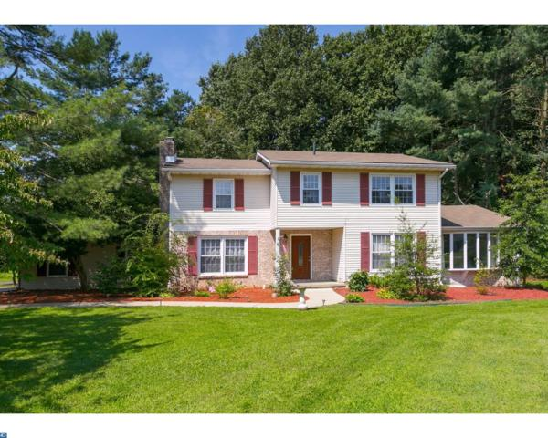 6 Willow Lane, Pilesgrove, NJ 08098 (MLS #7039015) :: The Dekanski Home Selling Team