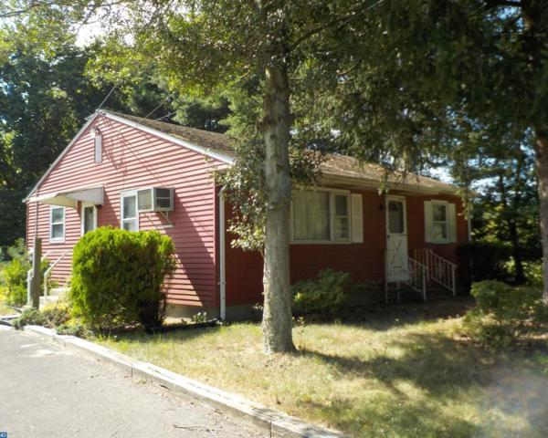 178 Route 206, Hammonton, NJ 08037 (#7039033) :: The Katie Horch Real Estate Group