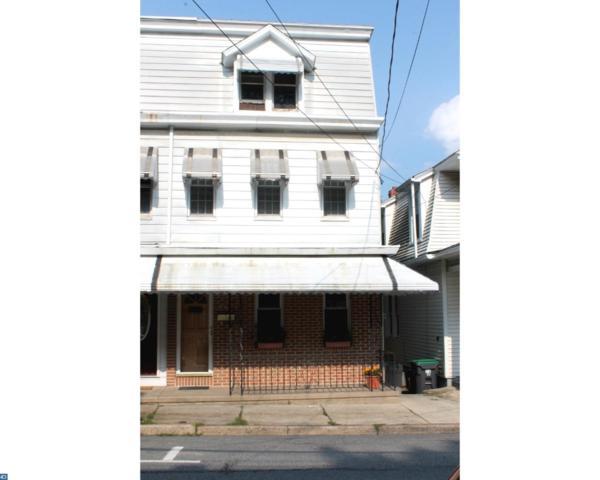 74 N Berne Street, Schuylkill Haven, PA 17972 (#7039099) :: Ramus Realty Group