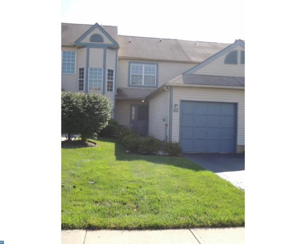 9 Fern Court, Hamilton, NJ 08690 (MLS #7039182) :: The Dekanski Home Selling Team