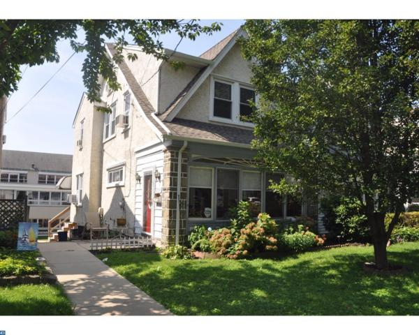1136 Garfield Avenue, Havertown, PA 19083 (#7039197) :: Hardy Real Estate Group