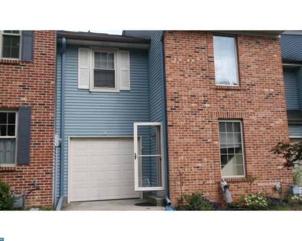 3 Blackhawk Court, Medford Twp, NJ 08055 (#7039217) :: The Katie Horch Real Estate Group