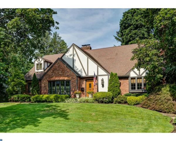 252 Moore Lane, Haddonfield, NJ 08033 (#7039276) :: The Katie Horch Real Estate Group