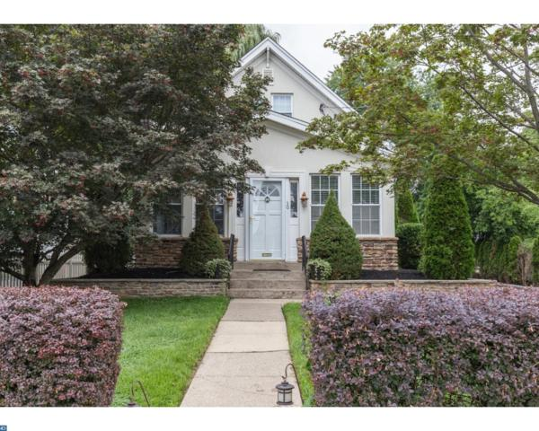 30 Ralston Avenue, Havertown, PA 19083 (#7039365) :: Hardy Real Estate Group
