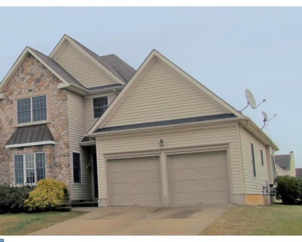 3 Irongate Court, Columbus, NJ 08022 (MLS #7039388) :: The Dekanski Home Selling Team