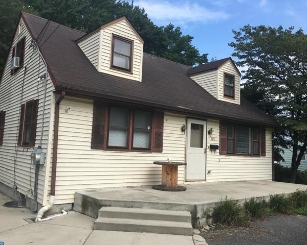 105 Creek Road, Delran, NJ 08075 (#7039531) :: The Meyer Real Estate Group
