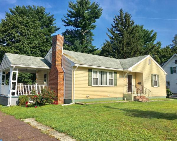 15 Broadway, Hammonton, NJ 08037 (#7039575) :: The Katie Horch Real Estate Group