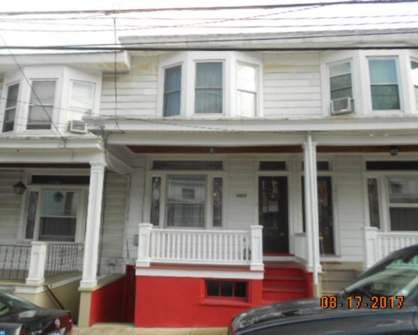 1615 West End Avenue, Pottsville, PA 17901 (#7039589) :: Ramus Realty Group