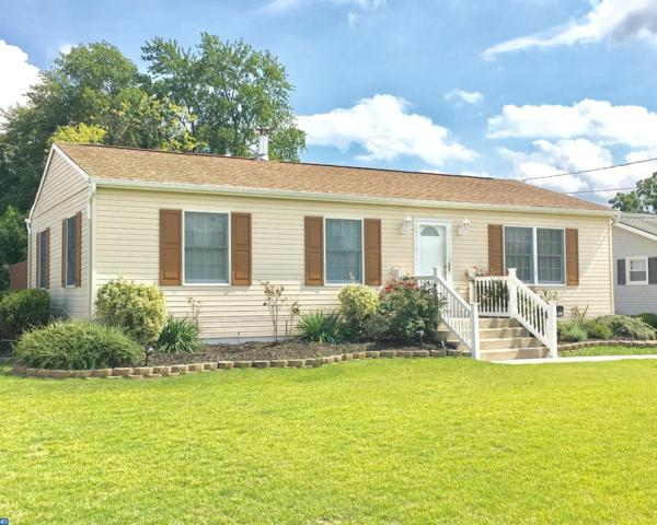 534 French Street, Hammonton, NJ 08037 (#7039608) :: The Katie Horch Real Estate Group