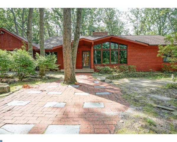 161 Conawaga Trail, Medford Lakes, NJ 08055 (#7039689) :: The Meyer Real Estate Group