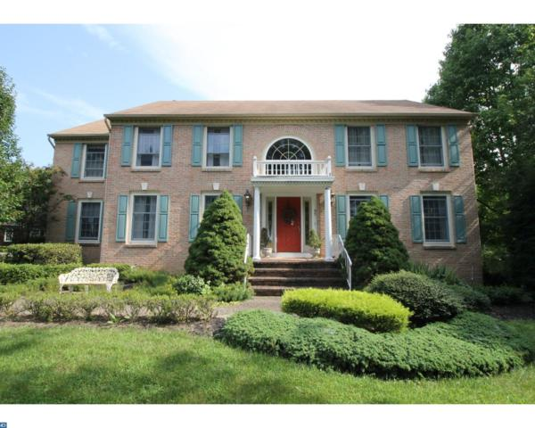 95 Branch Street, Medford, NJ 08055 (#7039858) :: The Meyer Real Estate Group