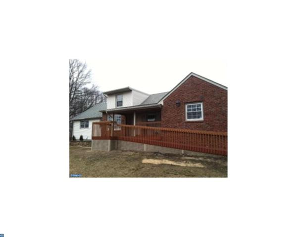 4129 Church Road, Mount Laurel, NJ 08054 (#7039901) :: The Meyer Real Estate Group