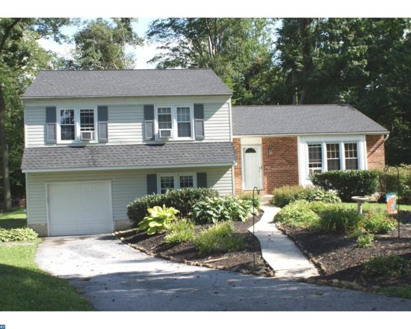 219 Elton Circle, West Chester, PA 19382 (#7039926) :: RE/MAX Main Line