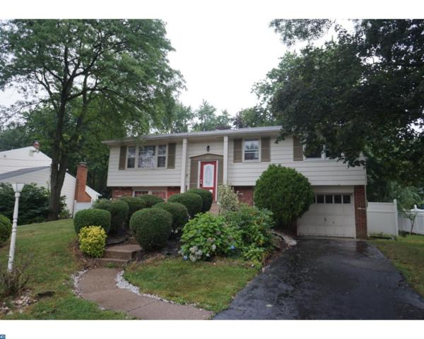 405 Rhode Island Avenue, Cherry Hill, NJ 08002 (#7039934) :: The Meyer Real Estate Group