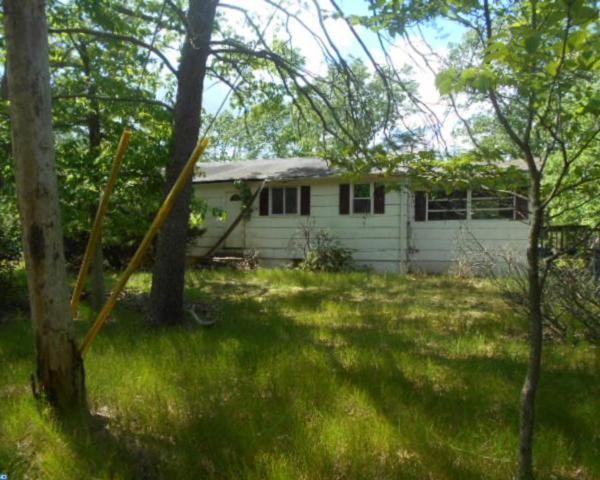 2351 N Firelane Road, Southampton, NJ 08088 (#7039943) :: The Meyer Real Estate Group