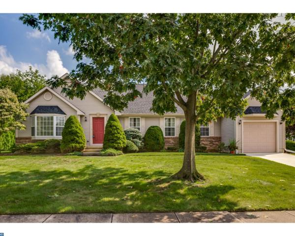 3 Martin Place, Berlin, NJ 08009 (#7040119) :: The Meyer Real Estate Group