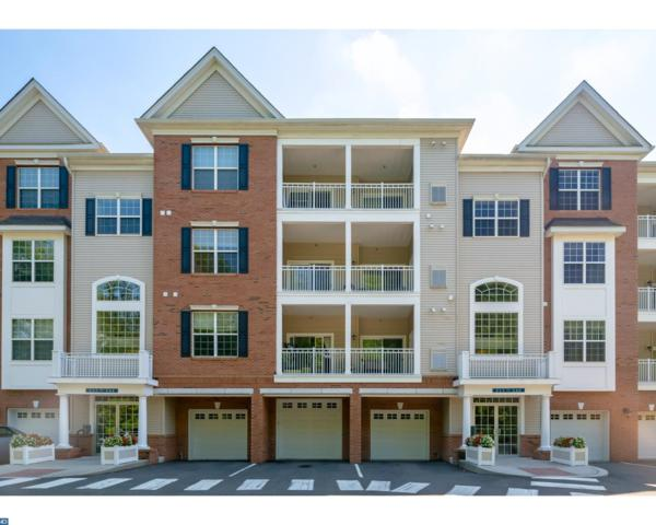 234 Park Place, Cherry Hill, NJ 08002 (#7040200) :: The Meyer Real Estate Group