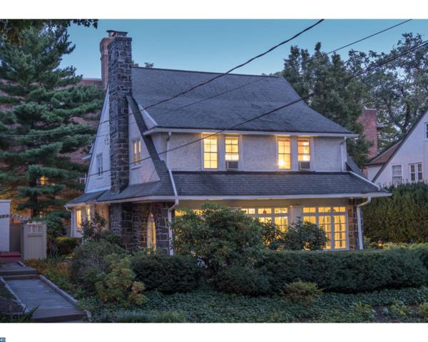 57 Haverford Station Road, Haverford, PA 19041 (#7040211) :: Hardy Real Estate Group