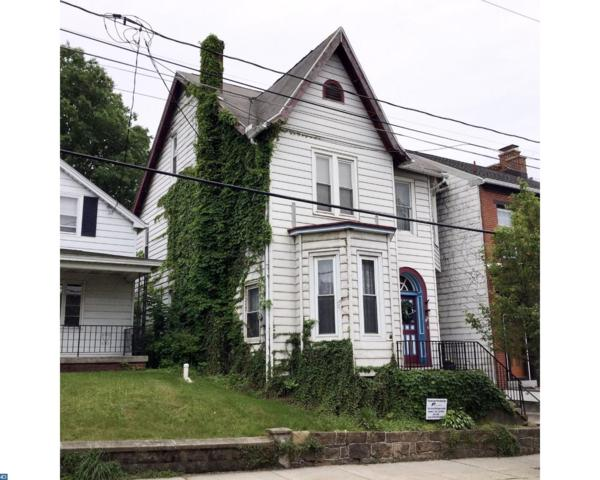 302 E Main Street, Schuylkill Haven, PA 17972 (#7040214) :: Ramus Realty Group