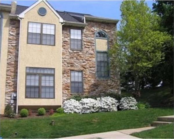 1426 Redwood Court, West Chester, PA 19380 (#7040226) :: RE/MAX Main Line