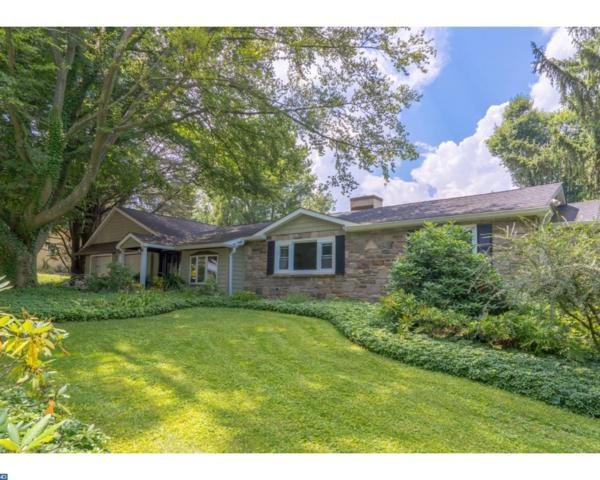 7 Robins Lane, Berwyn, PA 19312 (#7040229) :: RE/MAX Main Line