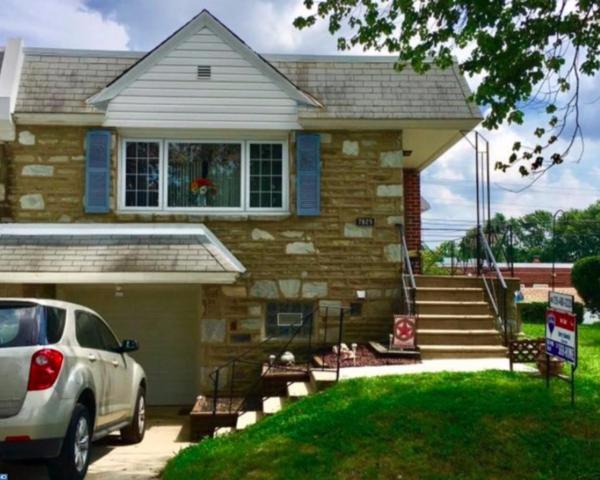7825 Lorna Drive, Philadelphia, PA 19111 (#7040394) :: Ramus Realty Group